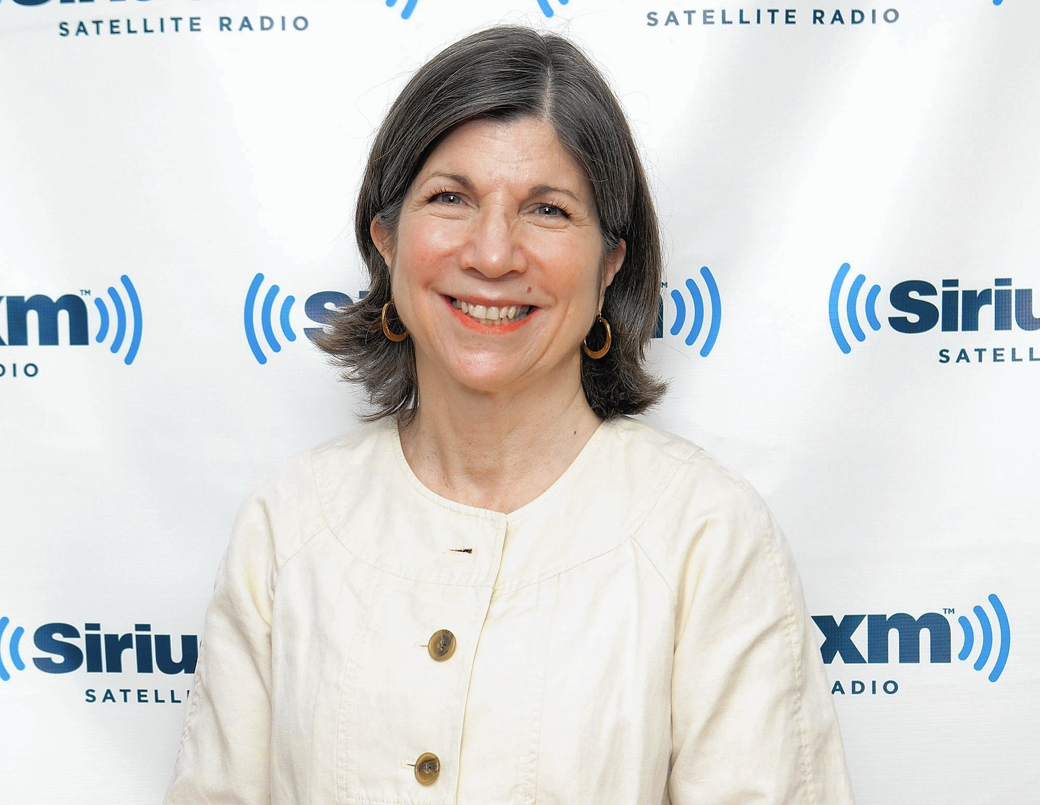 anna quindlen mom essay Mothers everywhere feel like they know anna quindlen and they feel that anna knows them she was, in effect, a mom blogger before there was an internet, writing.
