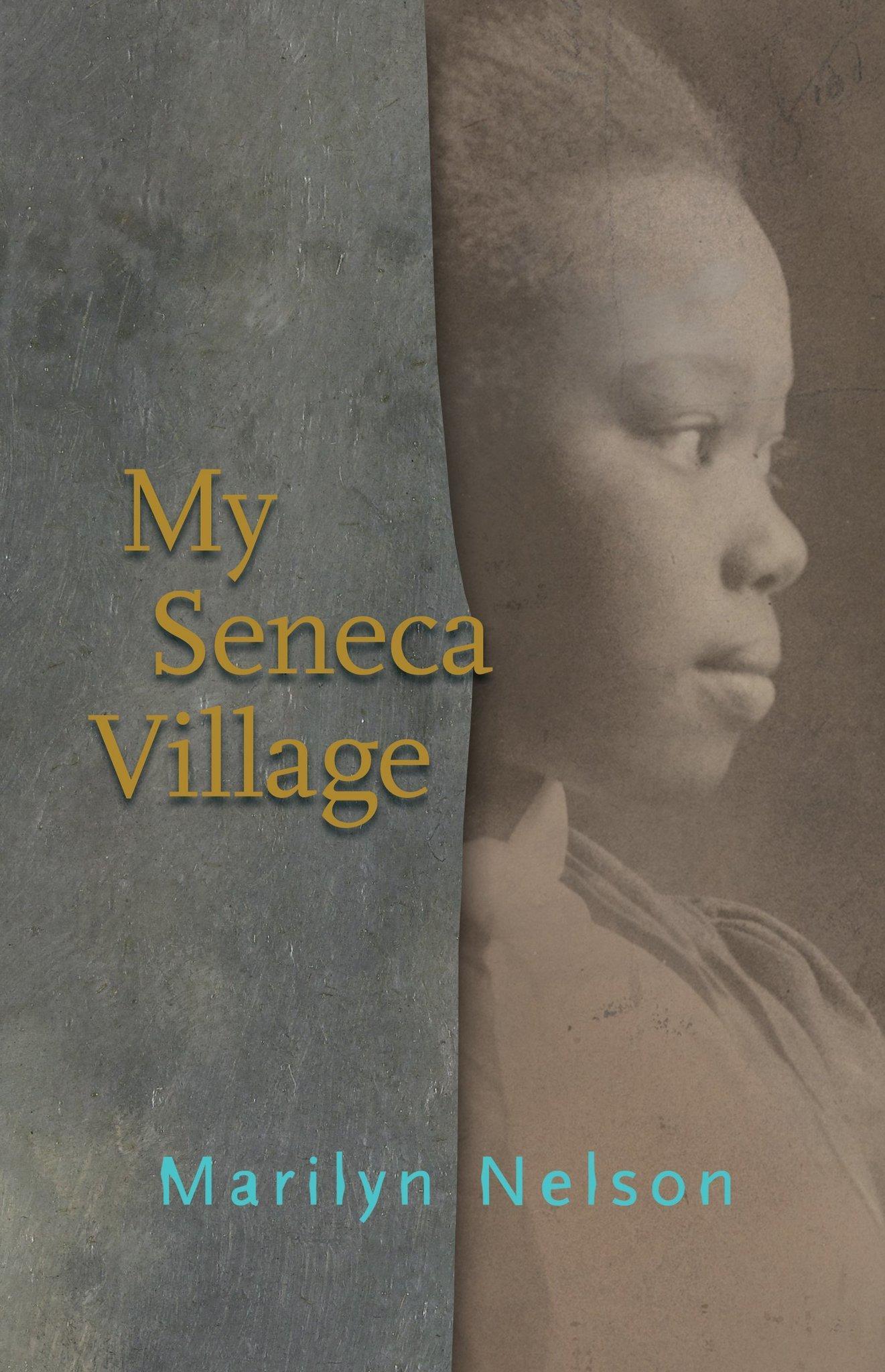 """My Seneca Village"""