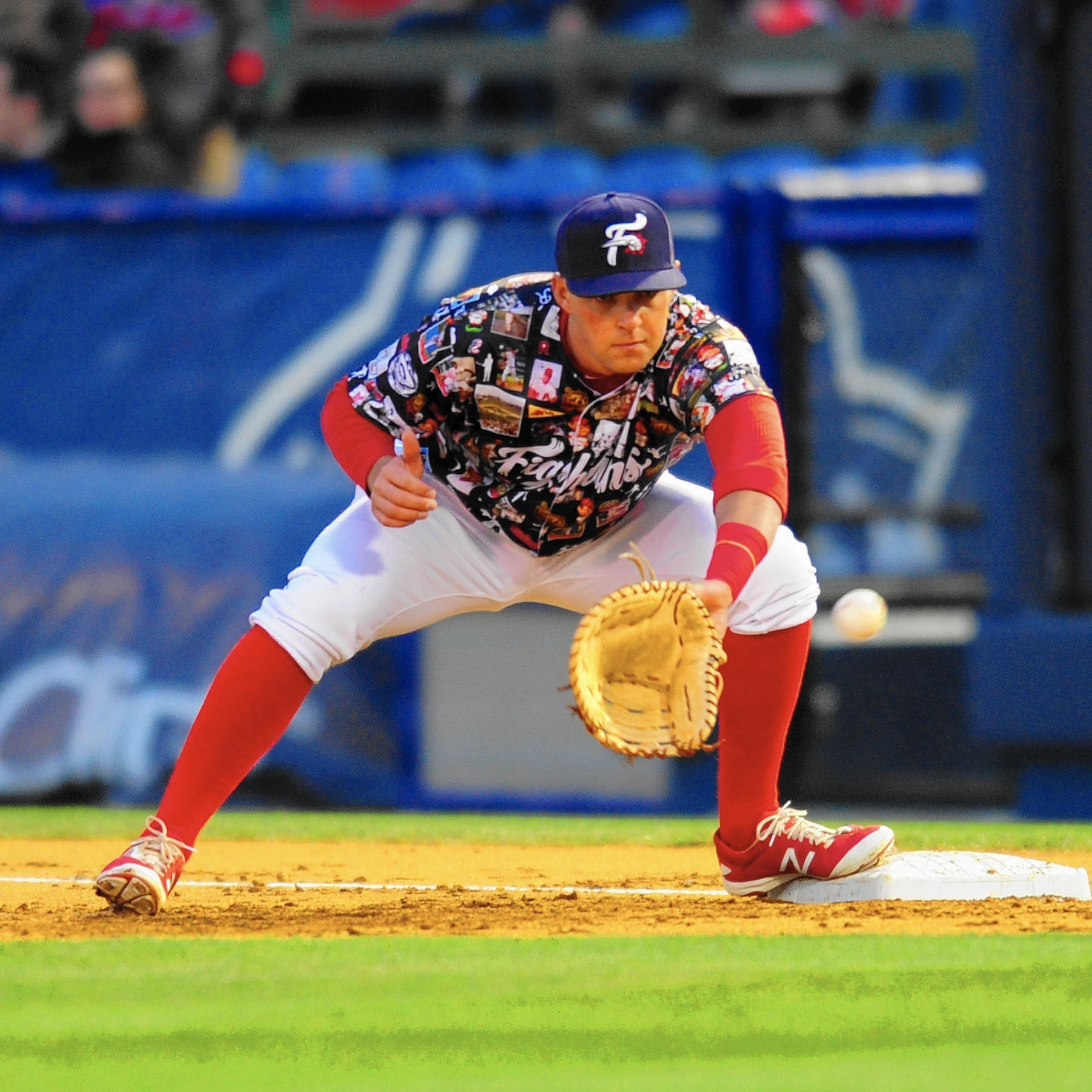 Mc-reading-fightins-season-opener-0407-20160407