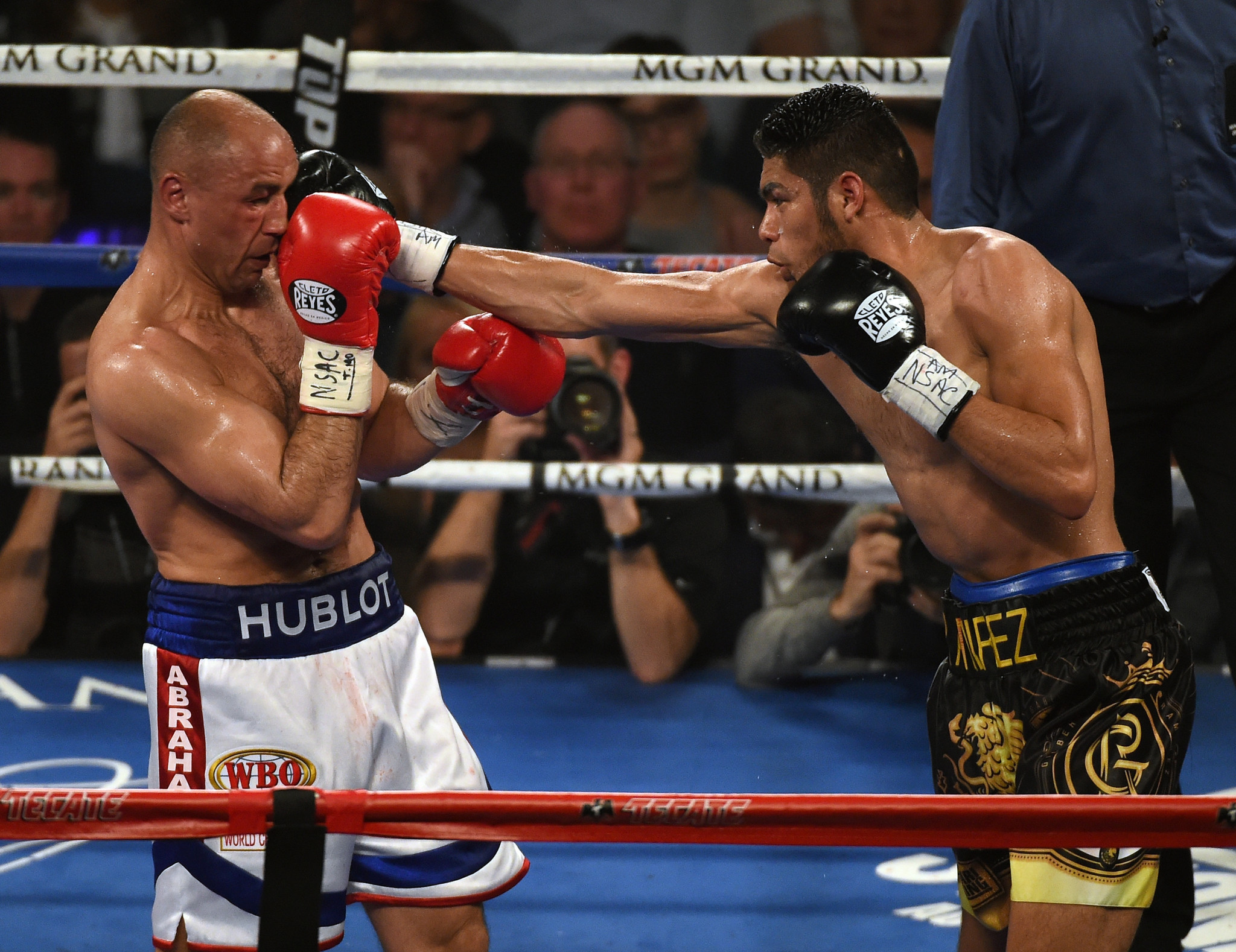 La-sp-sn-boxing-gennady-golovkin-promoter-gilberto-ramirez-canelo-khan-20160411