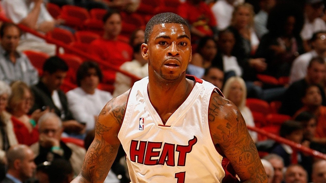 Sfl-miami-heat-dorell-wright-s041216