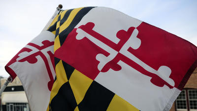 A look at the bills that passed the Maryland General Assembly