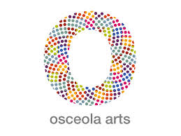 Osceola Arts Summer Camps