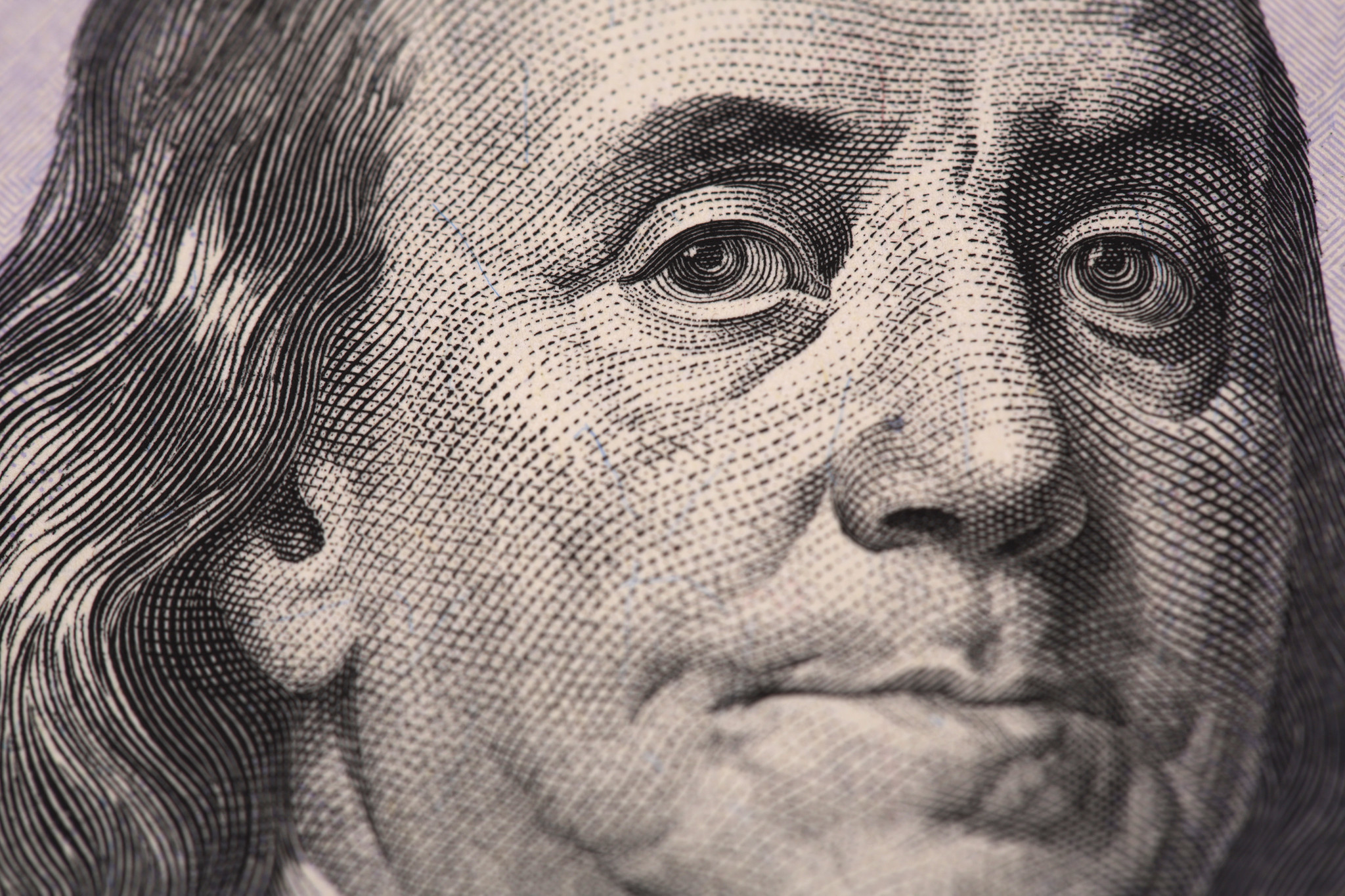 Analysis: Money can buy happiness - if you know how to use it