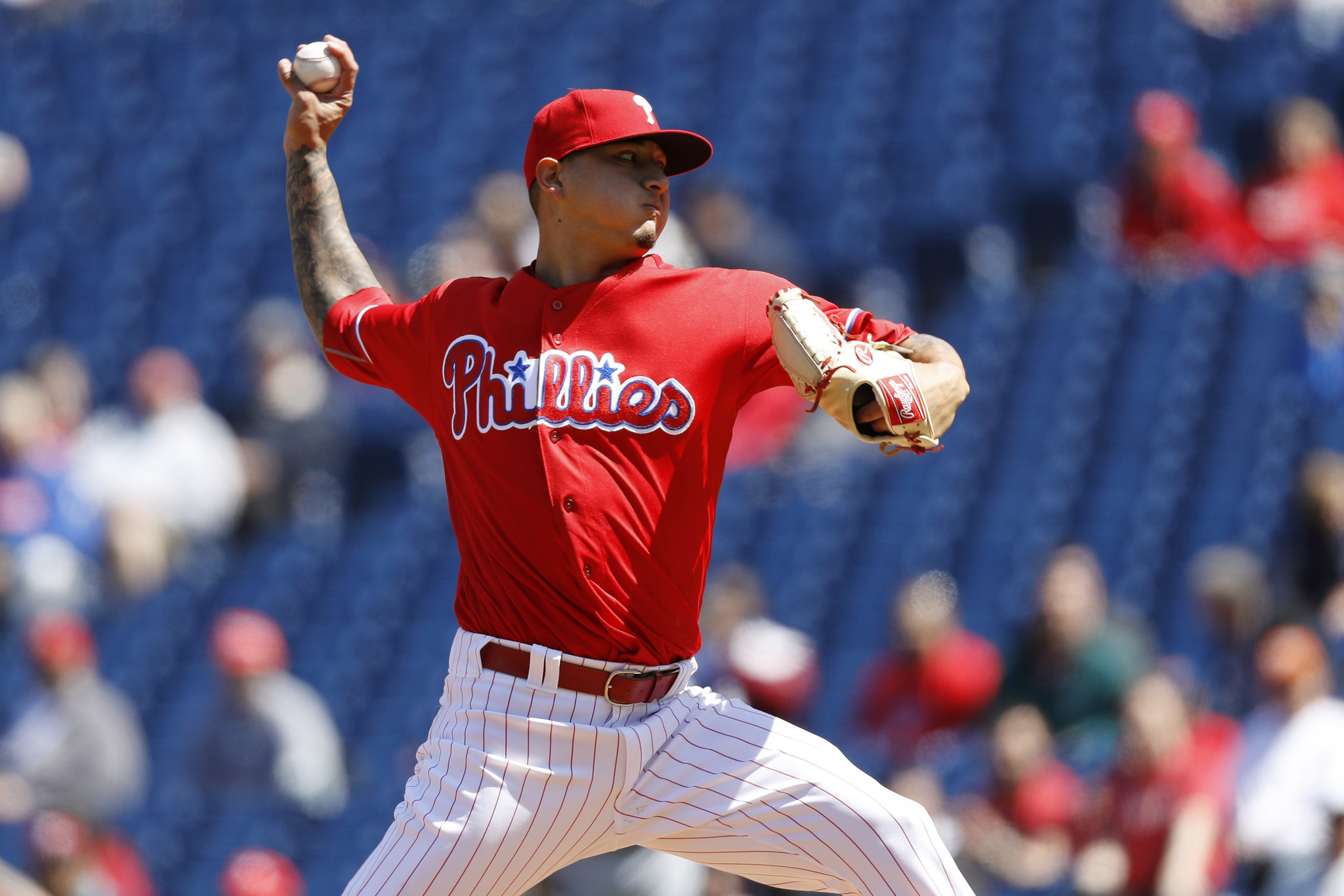 Mc-phillies-padres-game-0414-20160414