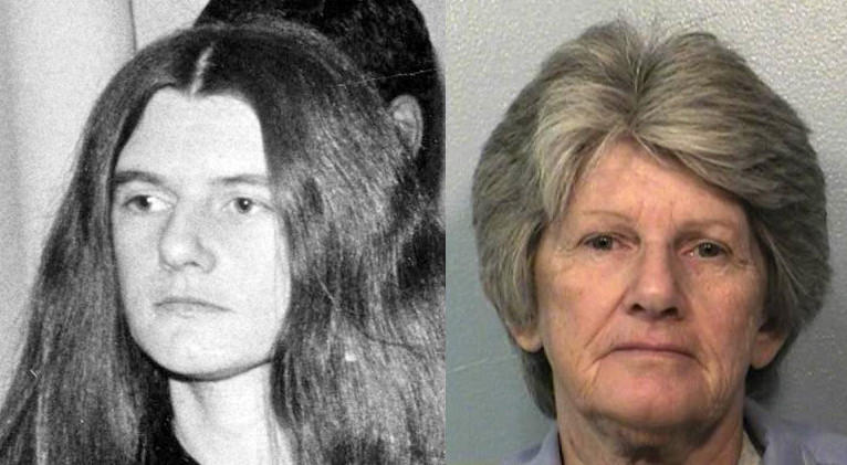 Charles Manson The Victims Before And After | Dog Breeds Picture