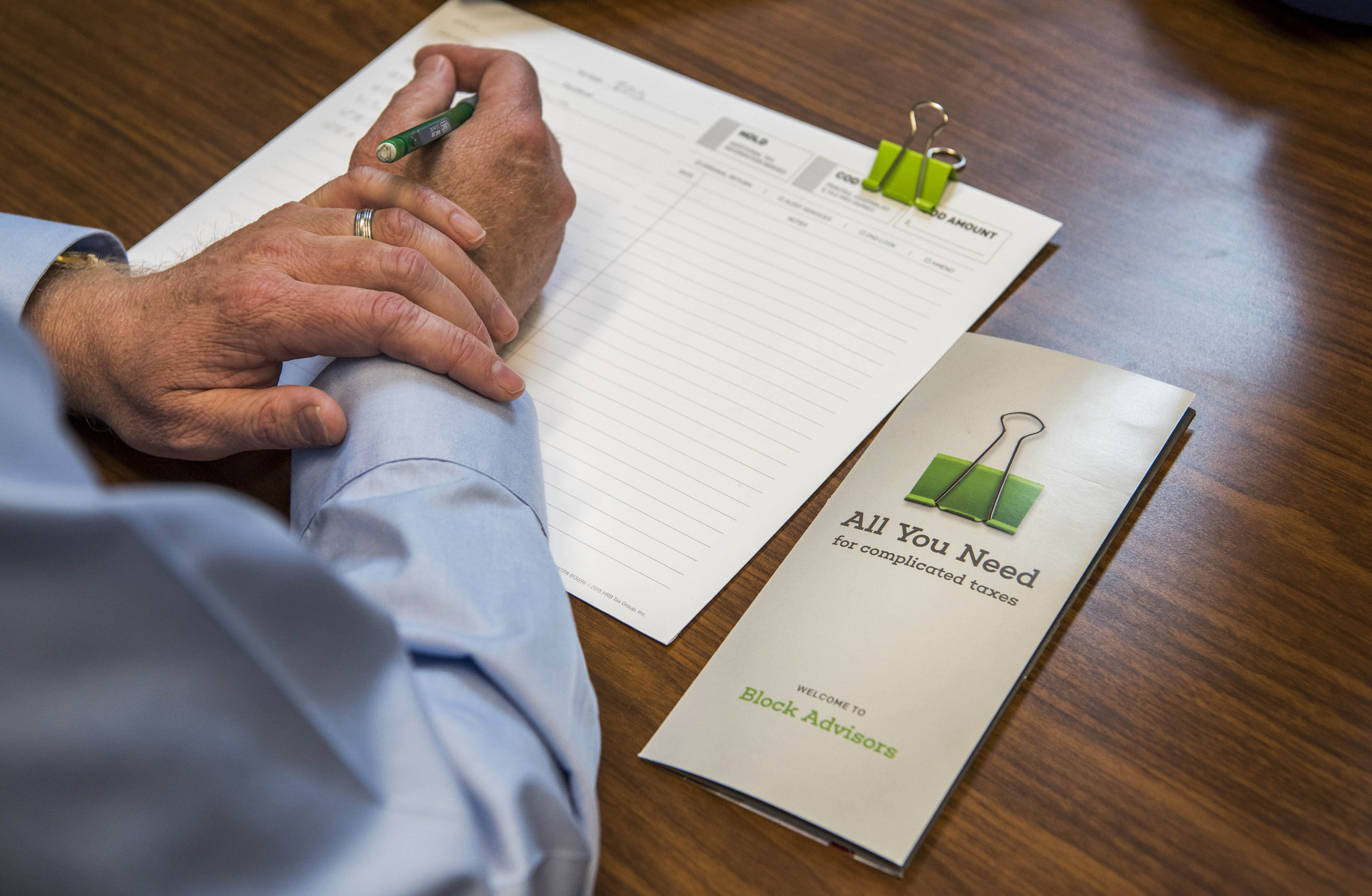 How To File A Tax Extension  Chicago Tribune