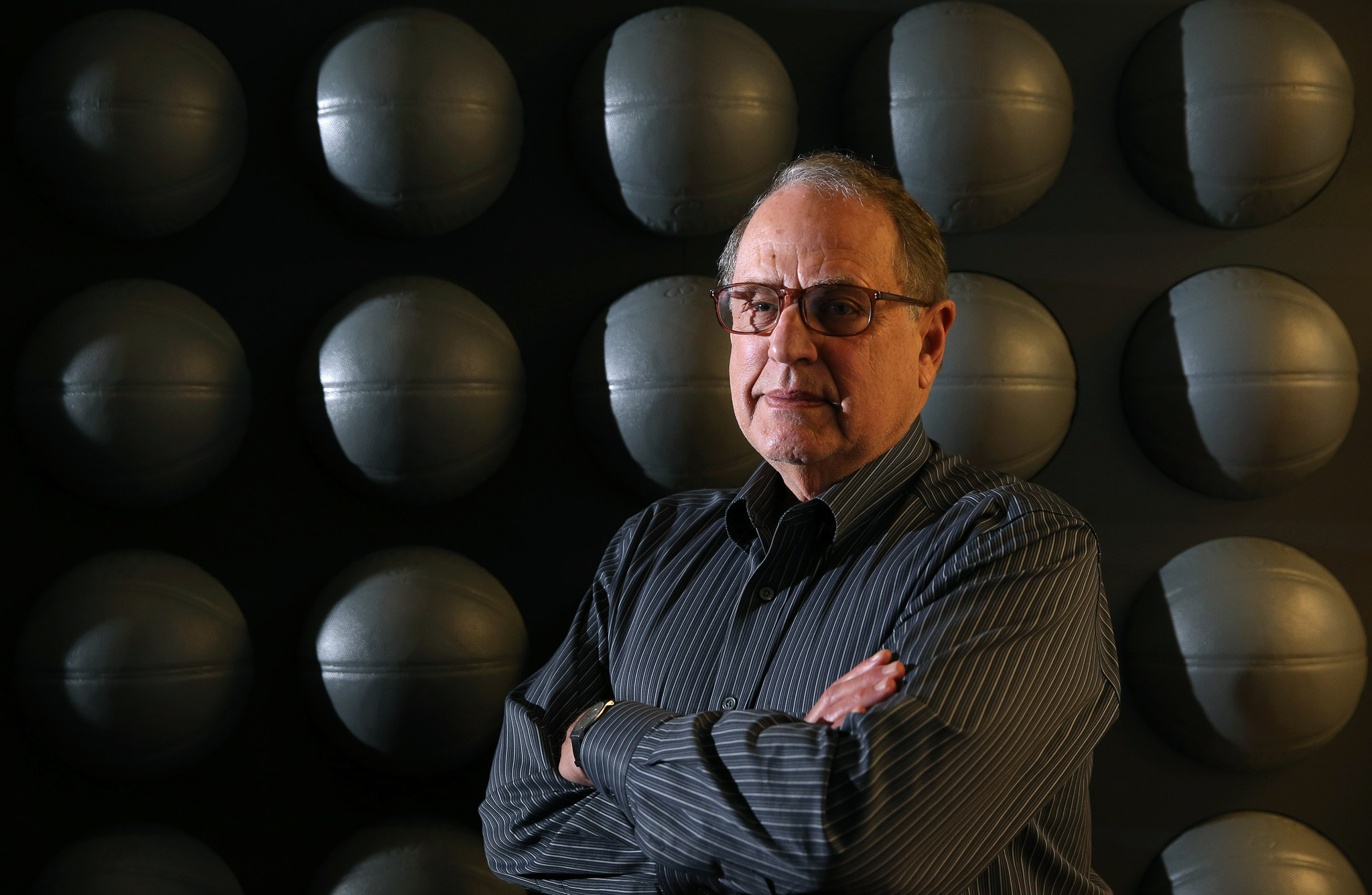 1e815c2f1 Nobody in Chicago sports gets a bigger pass than Jerry Reinsdorf - Chicago  Tribune