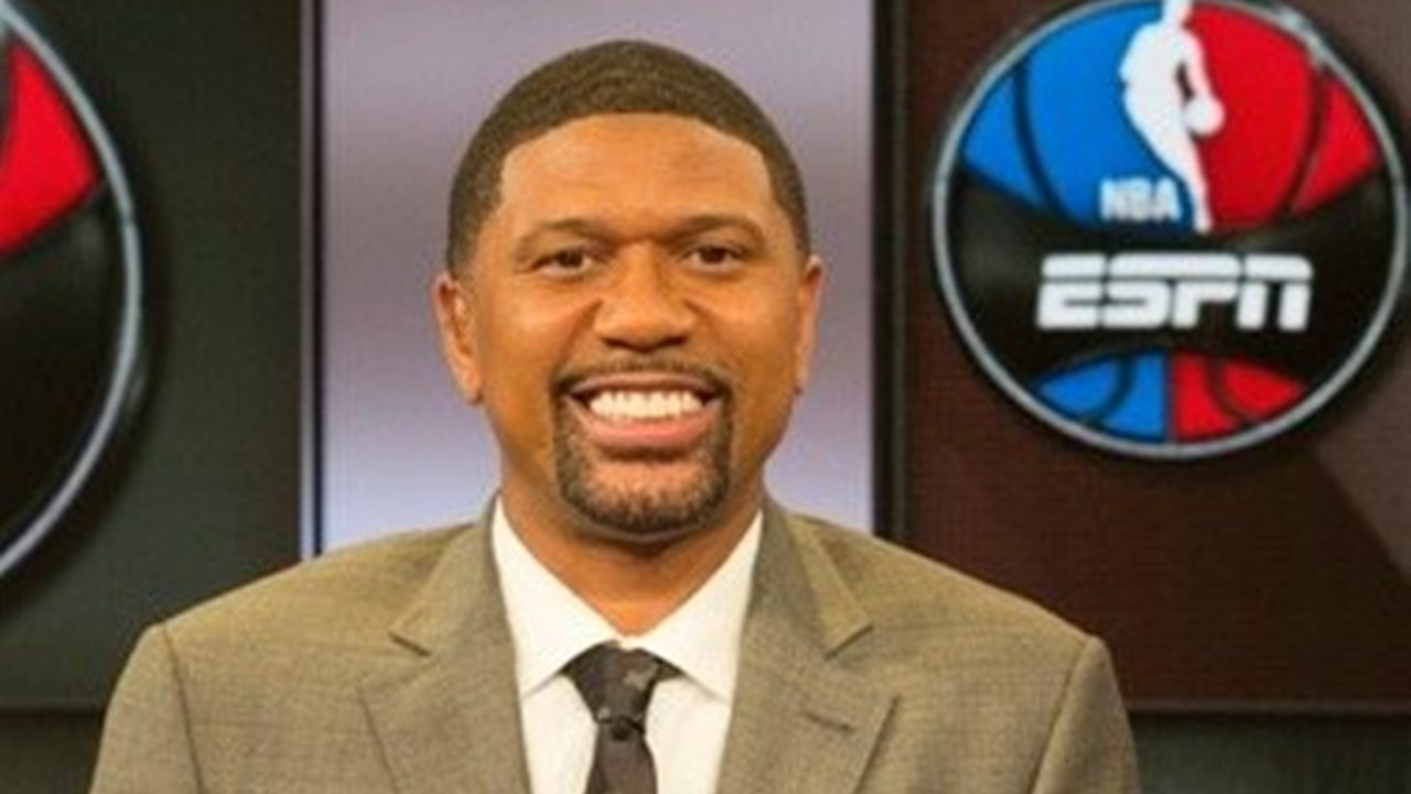 ESPN s Jalen Rose weighs in on possible Heat Cavs East final