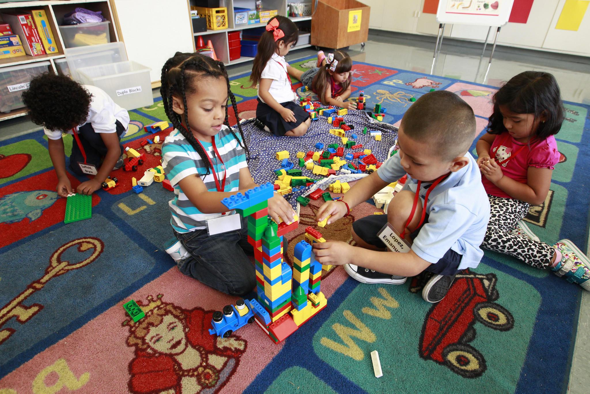 preschool learning alliance training the plan to get every california kid into preschool la times 216
