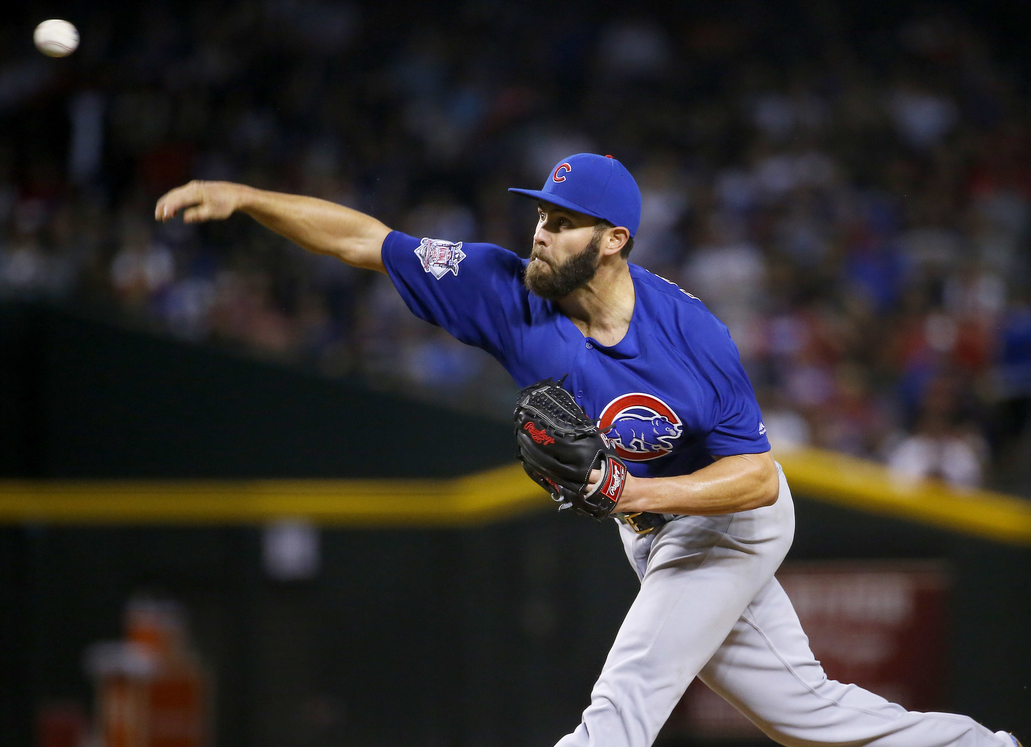 Ct-pitching-to-contact-cubs-spt-0415-20160414