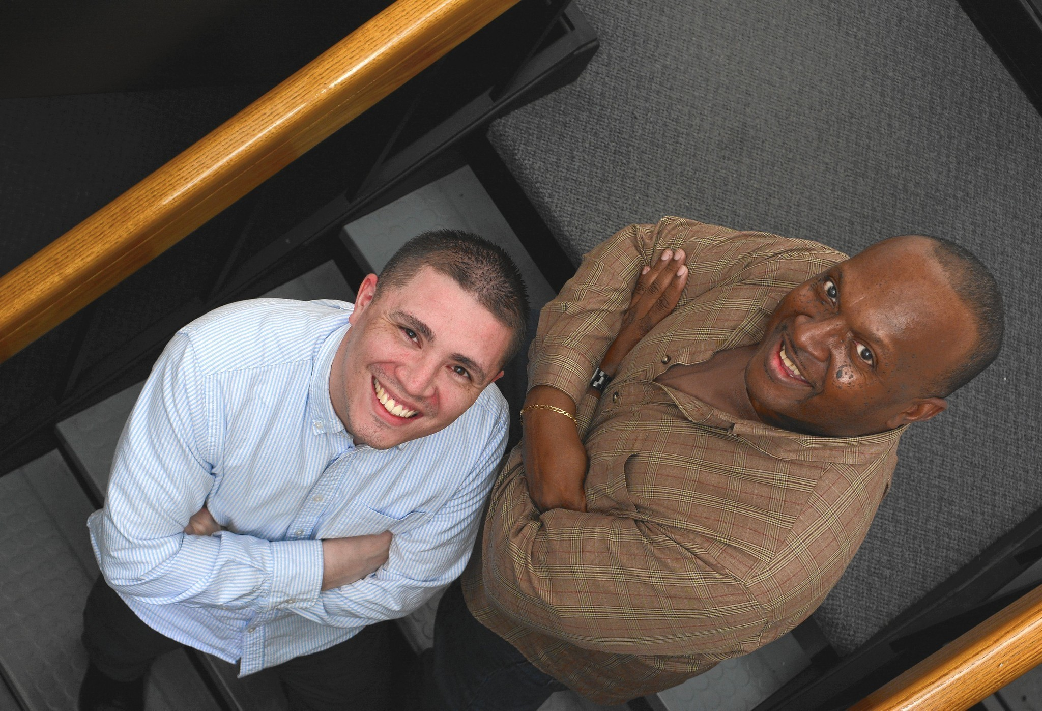 meriden guys Find local businesses, view maps and get driving directions in google maps.