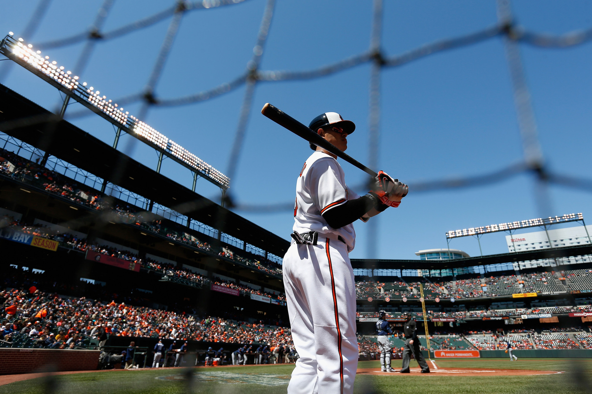 Bal-five-up-five-down-through-the-first-nine-games-of-the-orioles-season-20160415