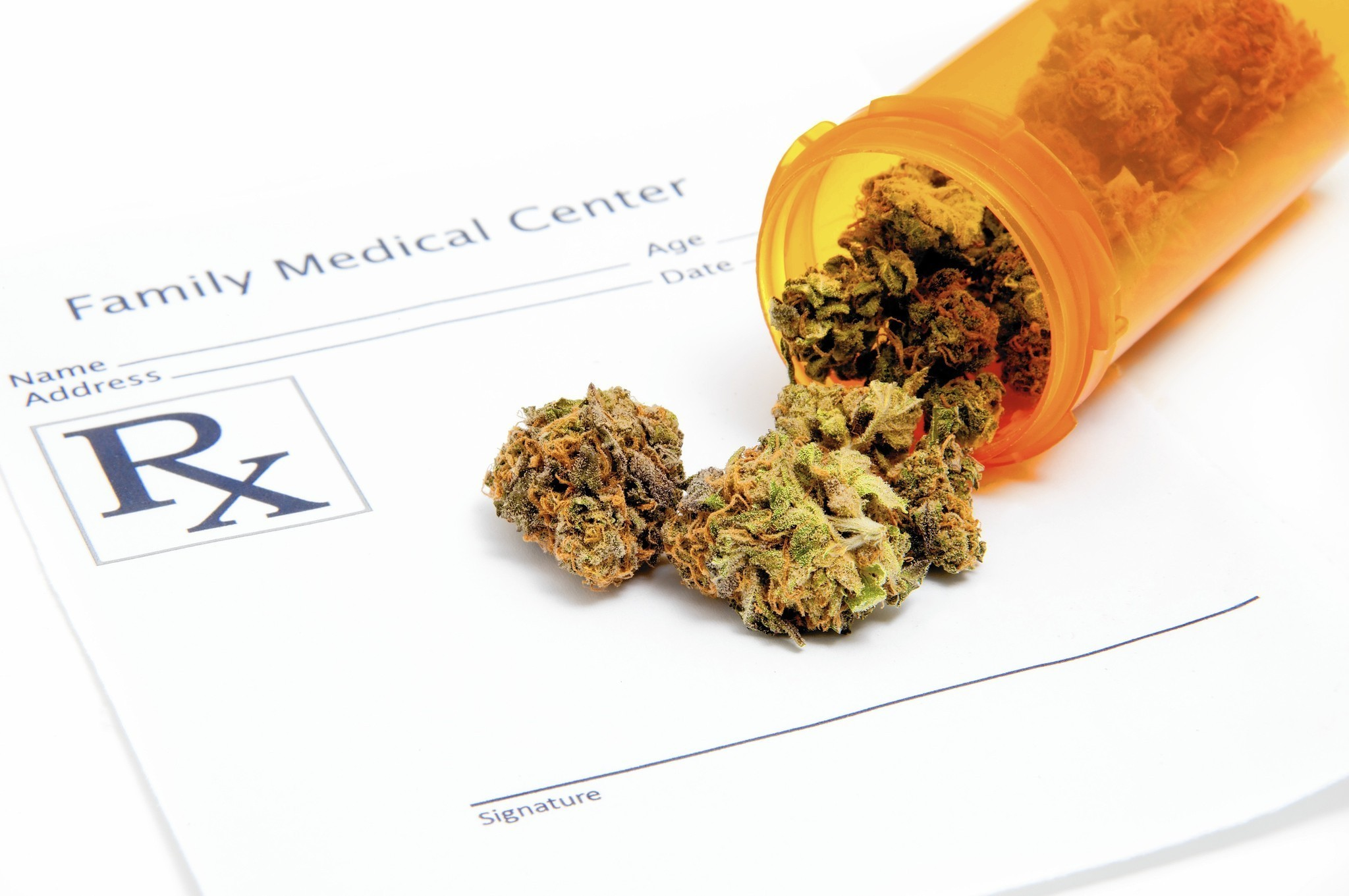 how to become a medical marijuana grower in pa