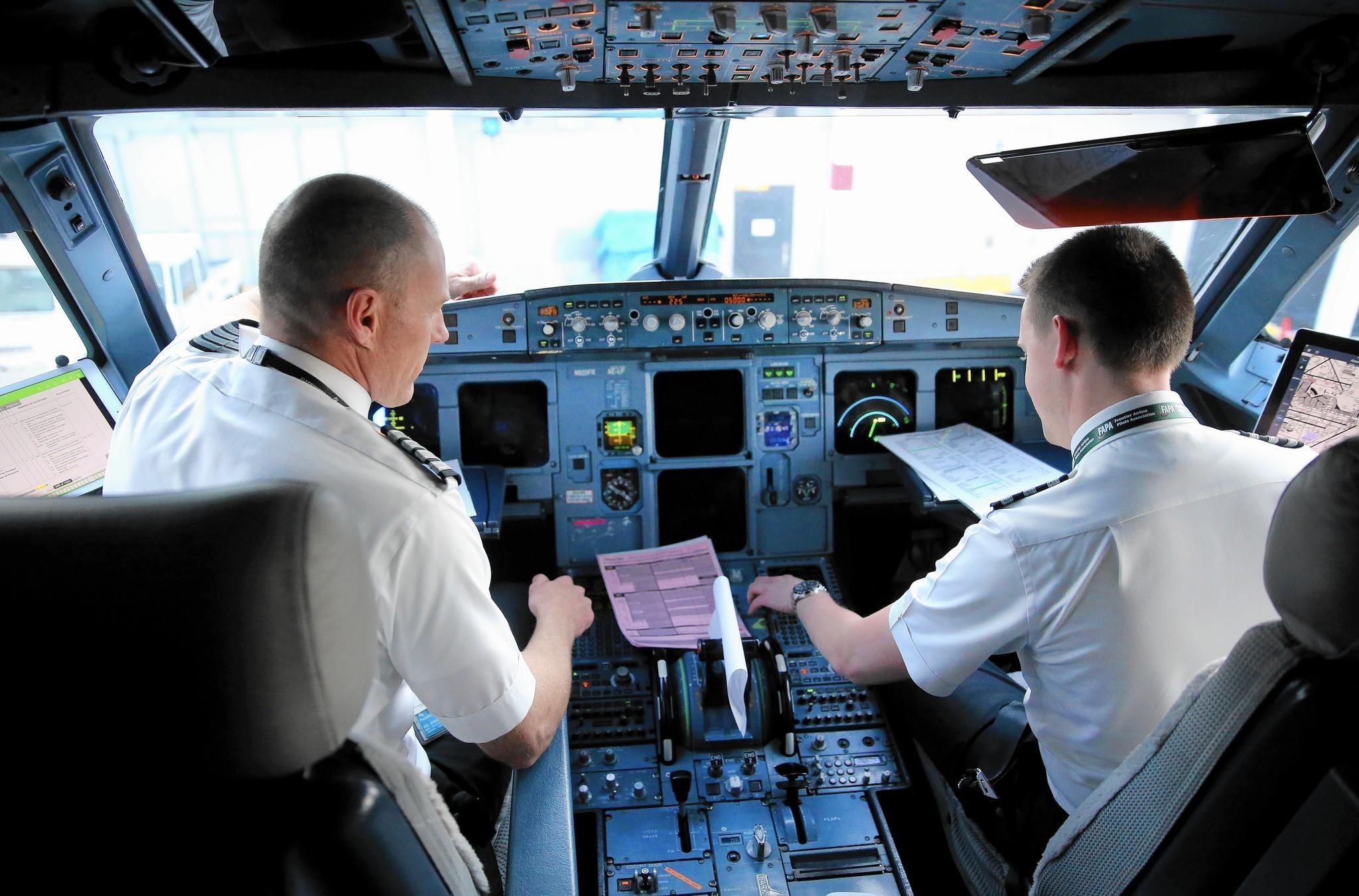 Frontier Adds Nonstop Flights From Chicago To Seven U S