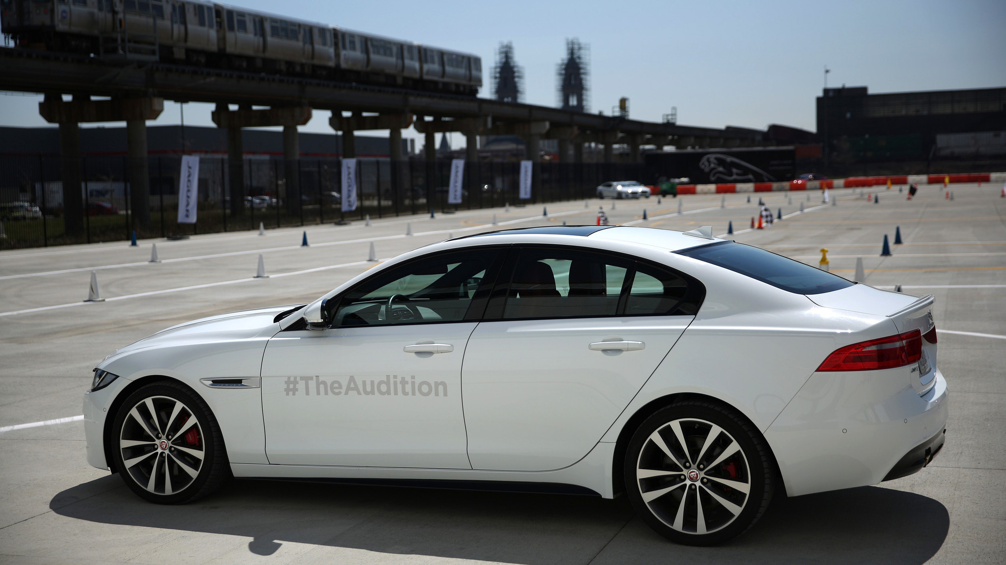 com cars used auto xf sale img and in new jaguar for ct middletown