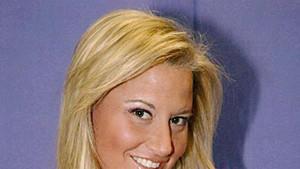 Lynn michaels breast size Tammy