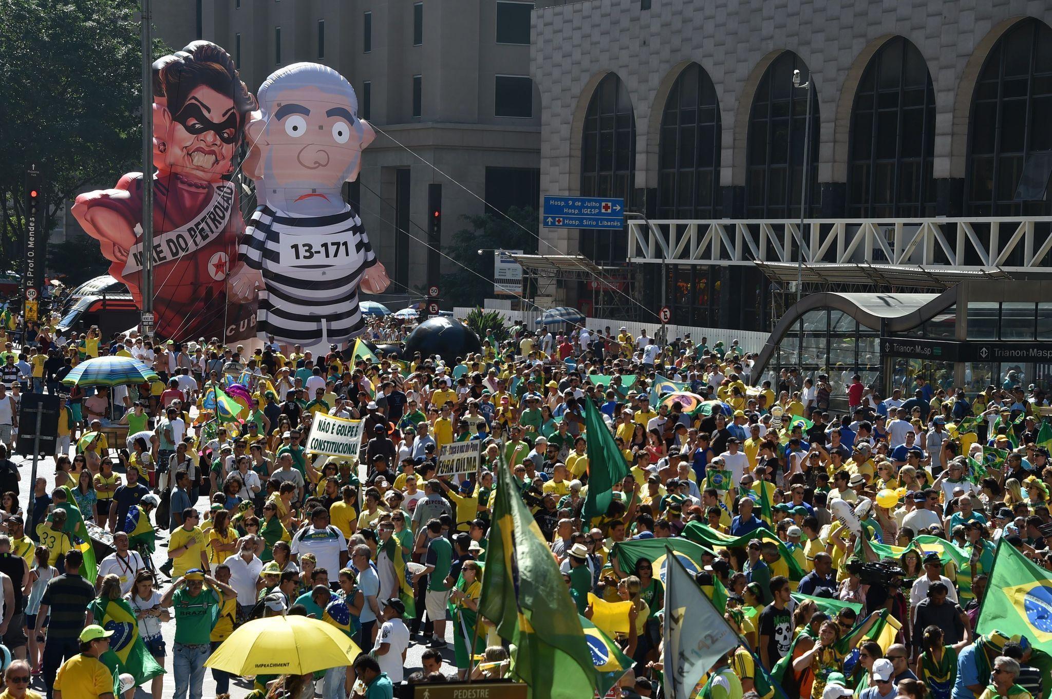Ct-brazil-impeachment-vote-20160417