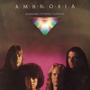 ผลการค้นหารูปภาพสำหรับ ambrosia band