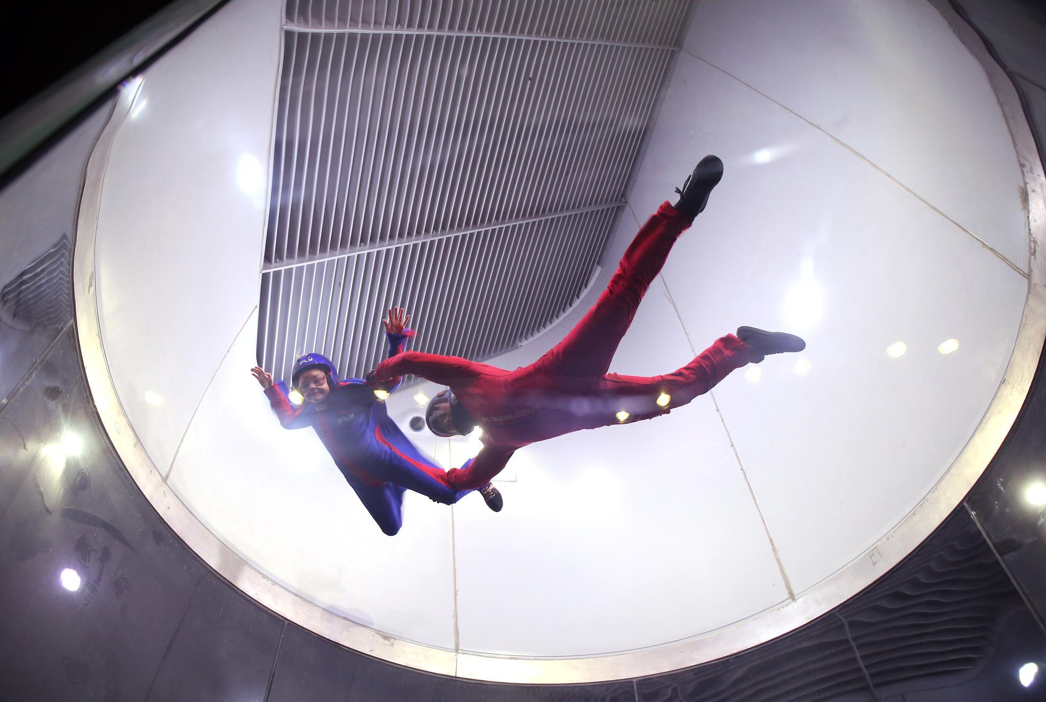 indoor skydiving diagram wiring diagram