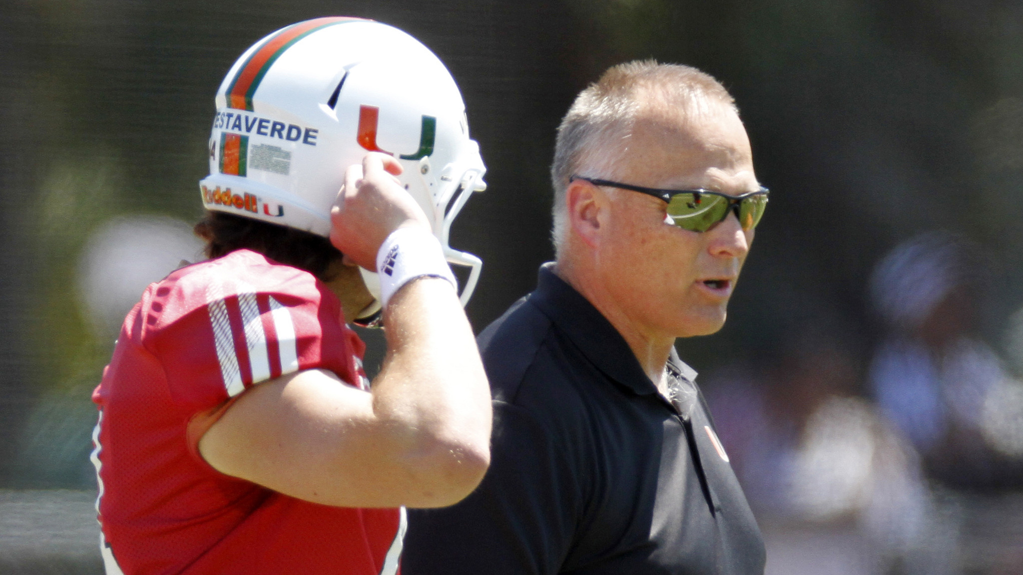 Sfl-march-richt-mic-d-up-at-spring-practice-20160418