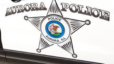Aurora Man Shot In Leg At Backyard Party