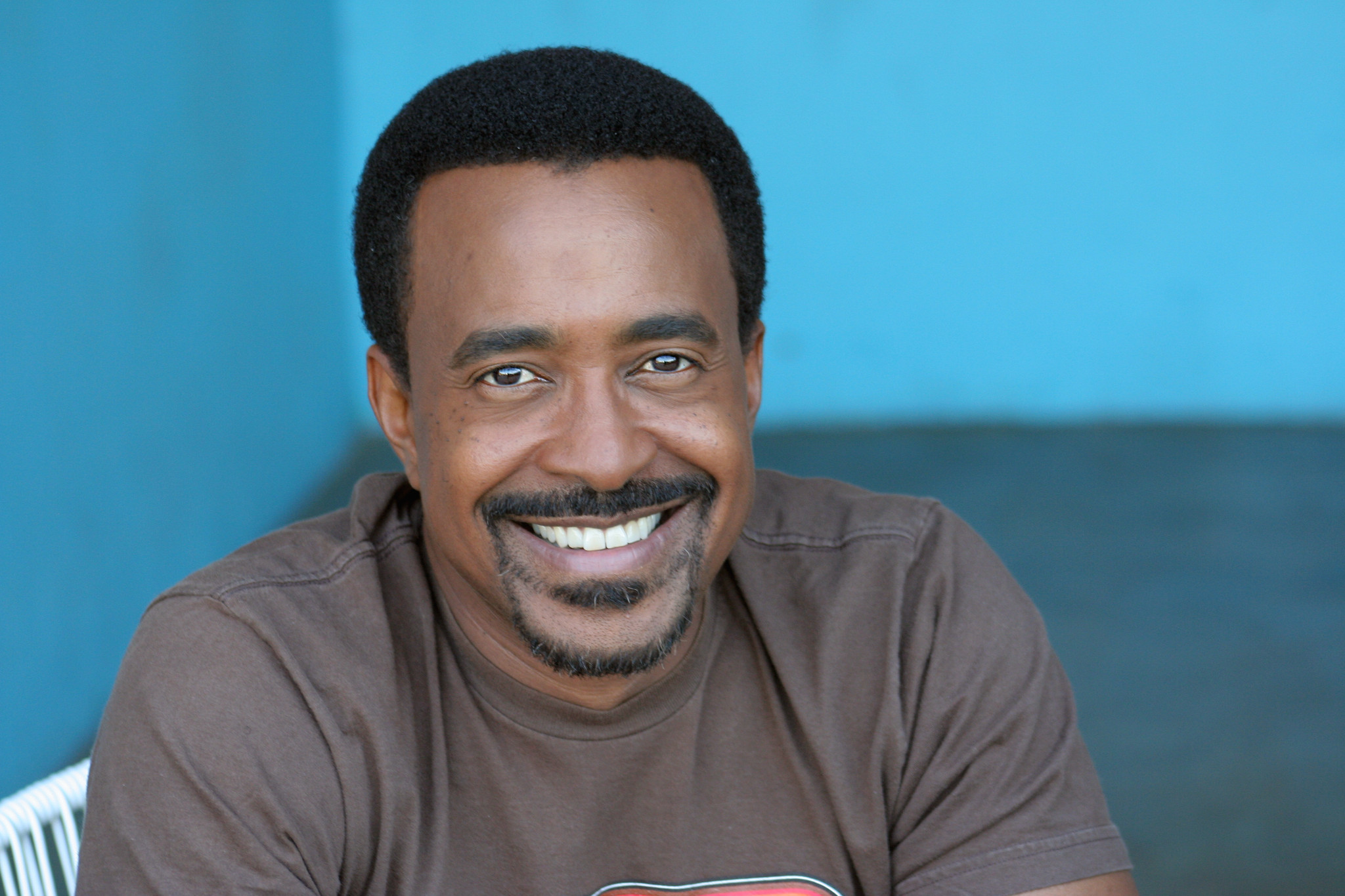Tim Meadows Will Host Break Out Comedy Festival