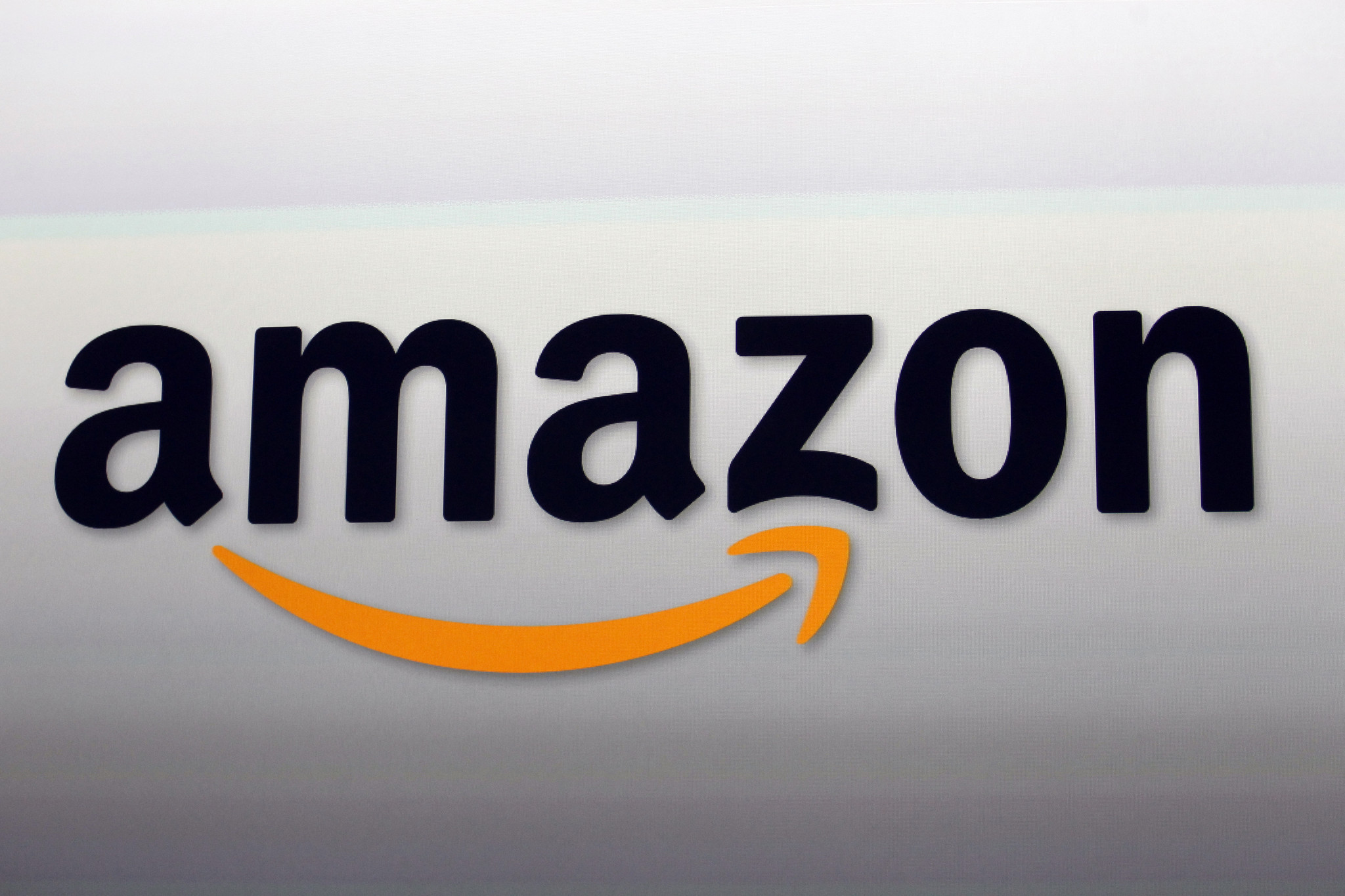 Amazon Opens Prime Video To Monthly Memberships In A Challenge Toflix La  Times