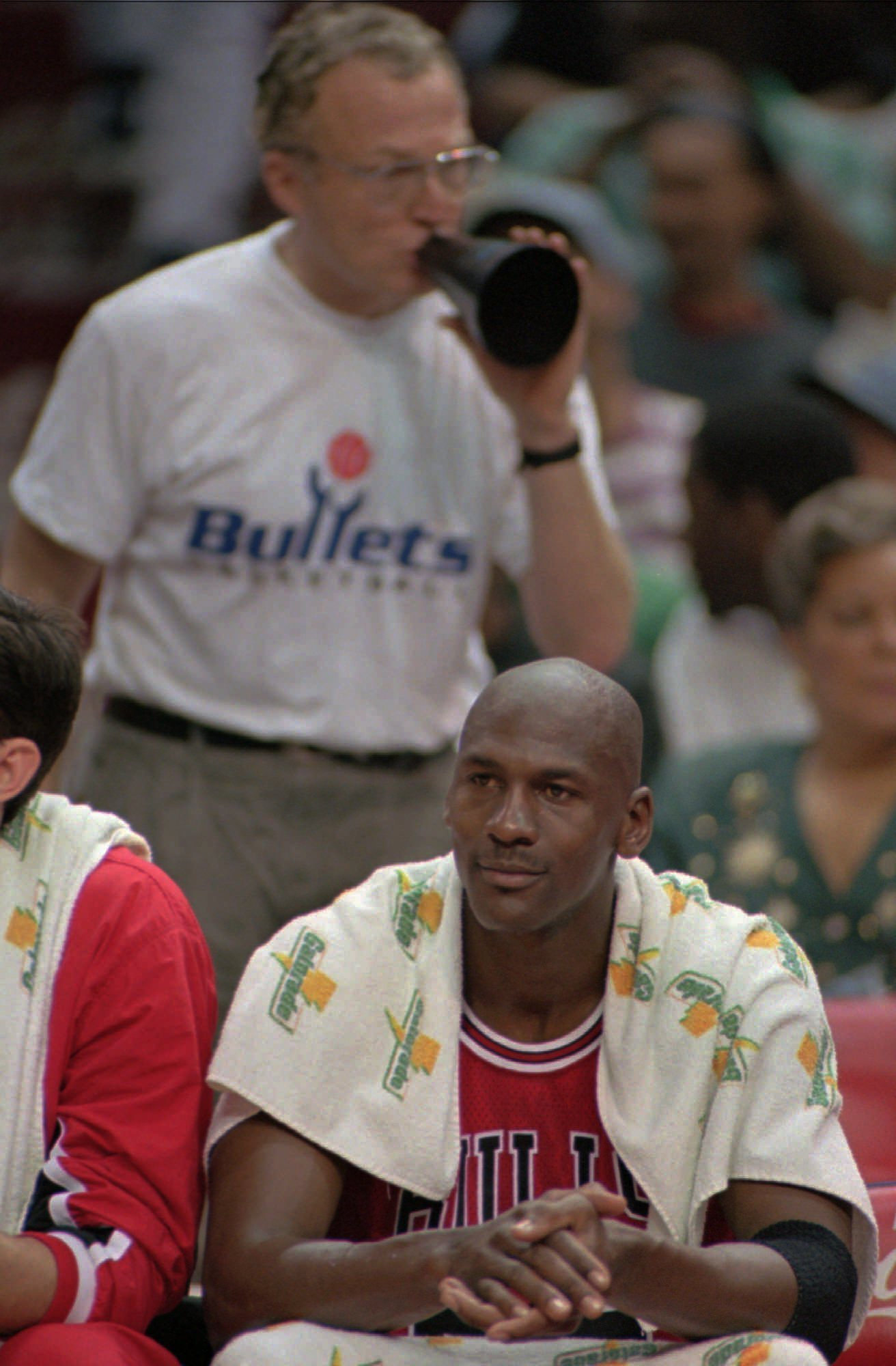 Ct-bulls-72-wins-record-1996