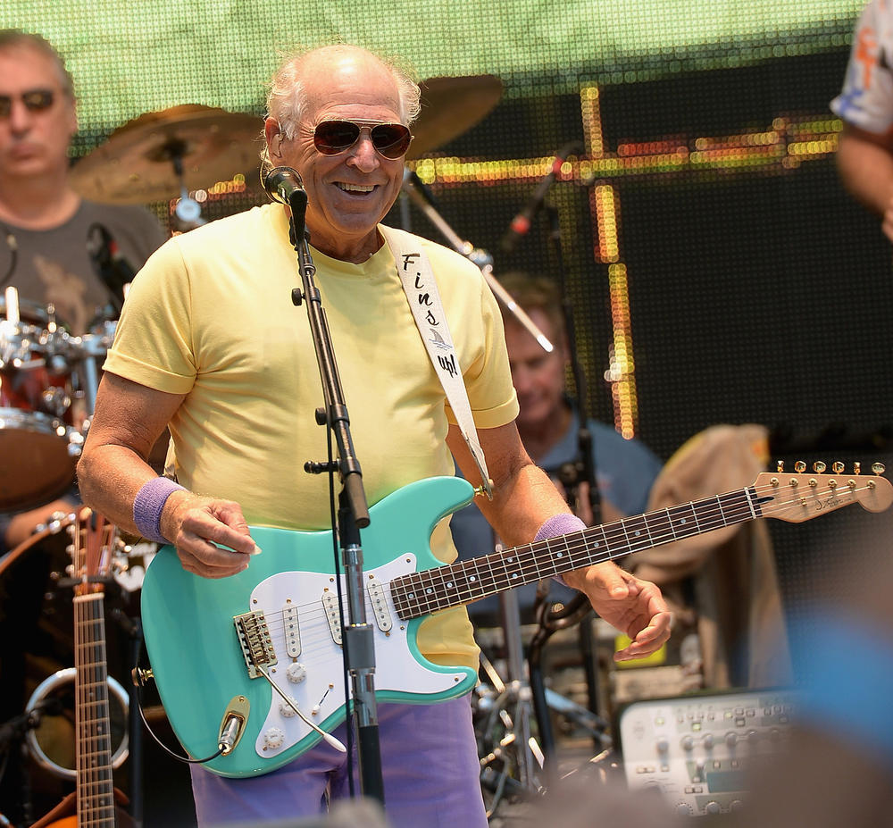 Jimmy buffett margaritaville pictures Jimmy Buffett Pictures and Photos Getty Images