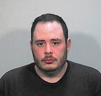 Probation for former juvenile counselor accused of taking lewd photo ...