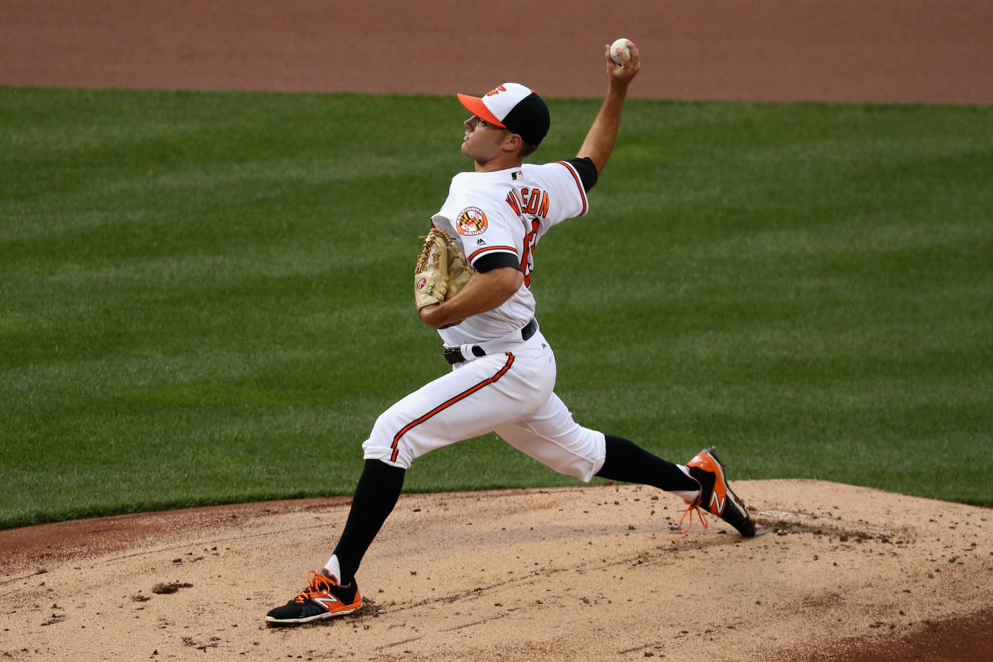 Bal-orioles-tyler-wilson-earns-manager-s-praise-for-important-if-infrequent-bullpen-role-20160419