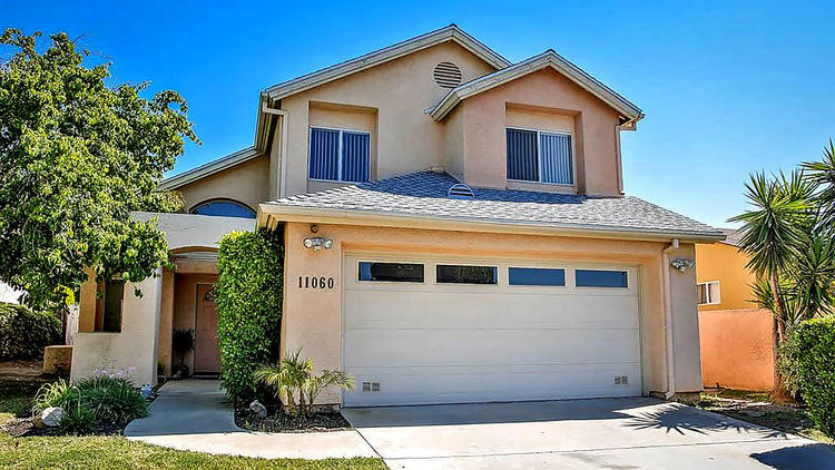 $449,900 in Mission Hills
