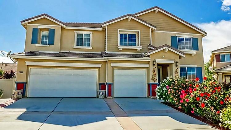 $454,900 in Palmdale