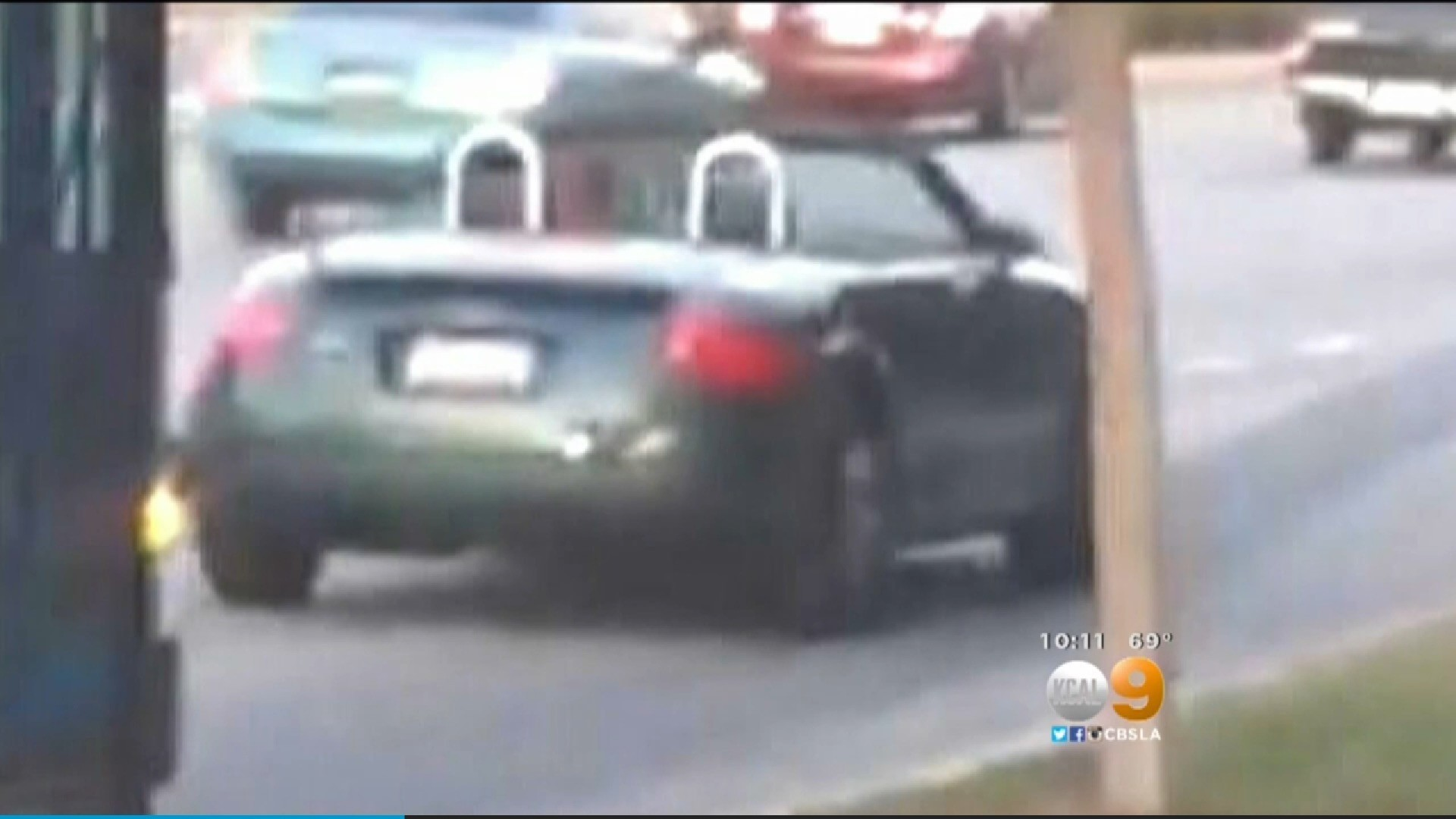 15-Year-old girl helps deputies identify man they say tried to lure ...