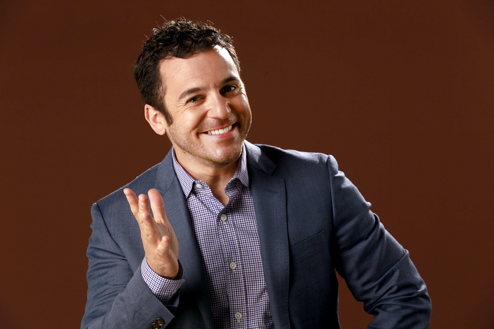 fred savage the wizardfred savage mole, fred savage the wizard, fred savage instagram, fred savage wife, fred savage movie, fred savage wikipedia, fred savage, fred savage net worth, fred savage brother, fred savage wiki, fred savage twitter, fred savage and danica mckellar, fred savage the wonder years, fred savage imdb, fred savage boy meets world, fred savage movies and tv shows, fred savage modern family, fred savage height, fred savage new tv show, fred savage family