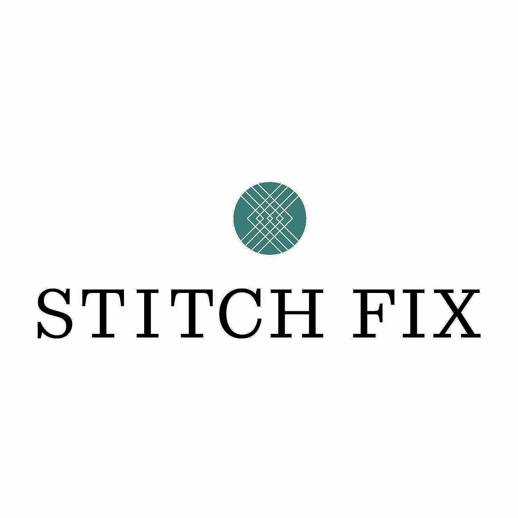 Stitch Fix plans to hire more than 500 in Lower Nazareth ...