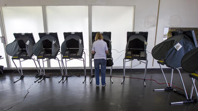 Costa Mesa to ask voters to consider district-based elections