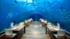 World's strangest restaurants