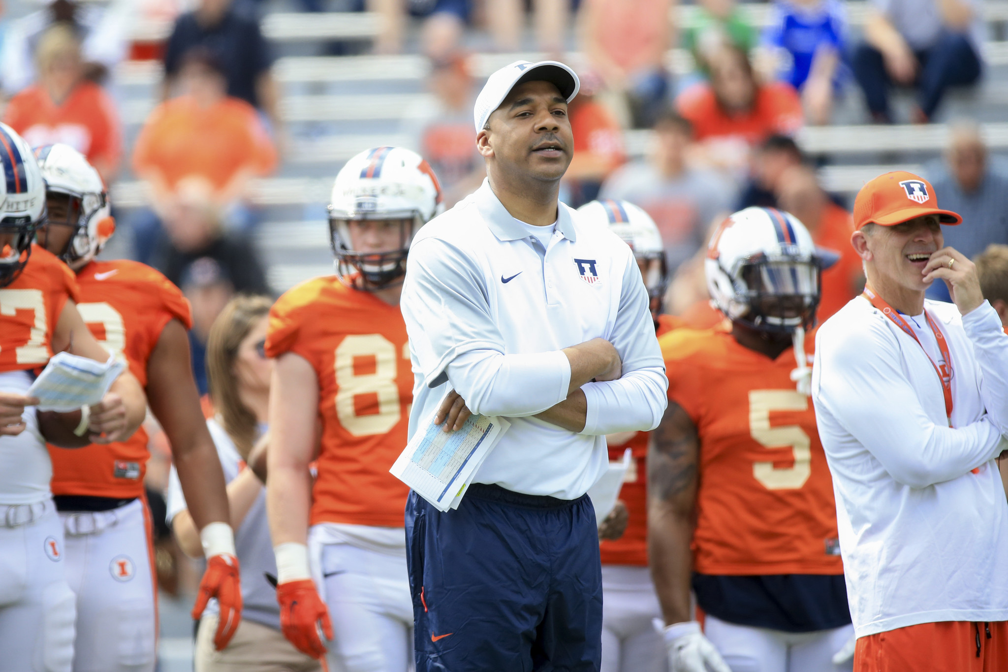 Ct-illinois-northwestern-coaching-connections-spt-0424-20160422