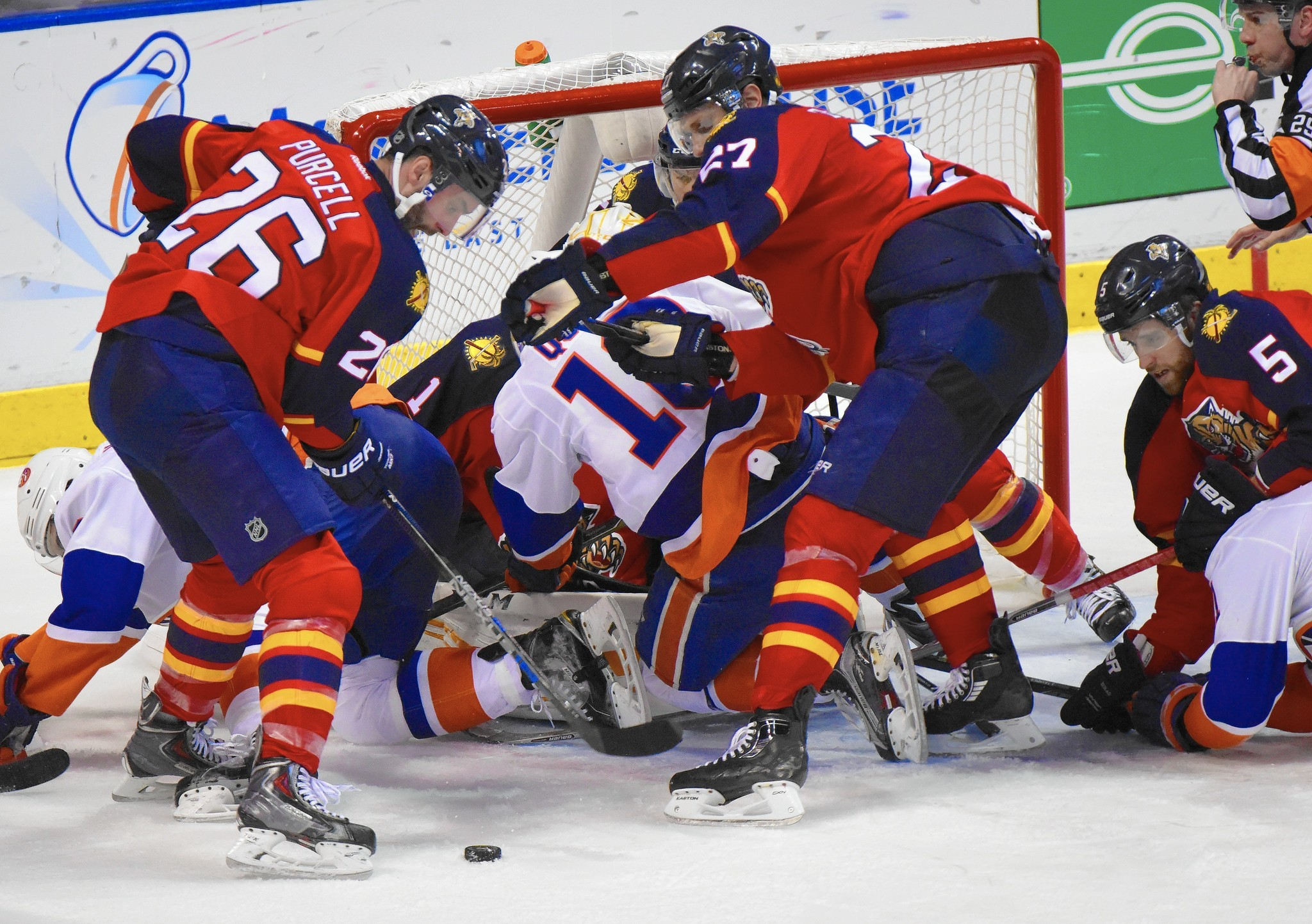 Fl-florida-panthers-islanders-preview-0424-20160423