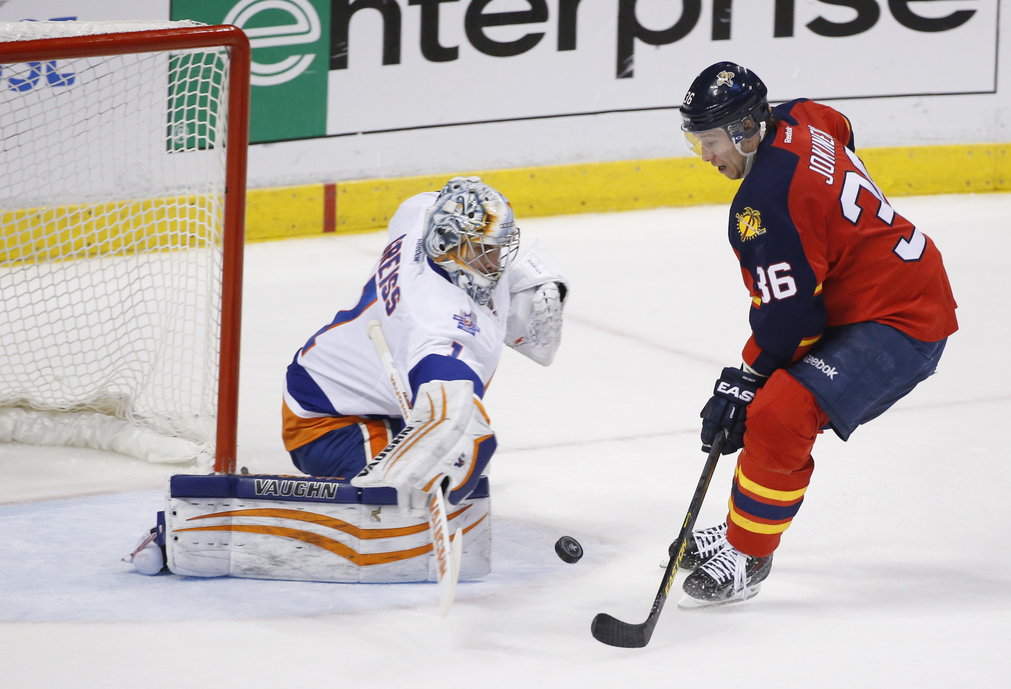 Sfl-jokinen-on-game-6-i-like-our-chances-tonight-20160424