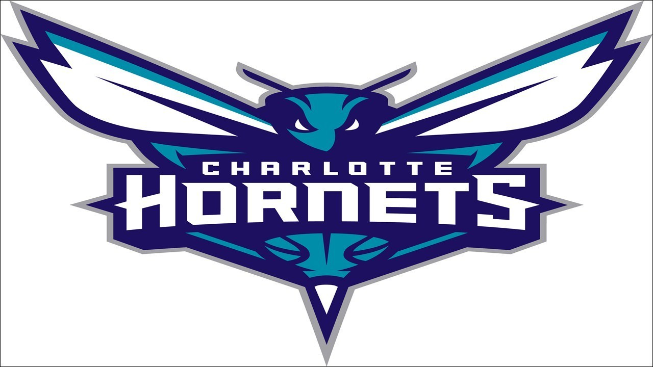 Sfl-miami-heat-charlotte-hornets-preview-s043616