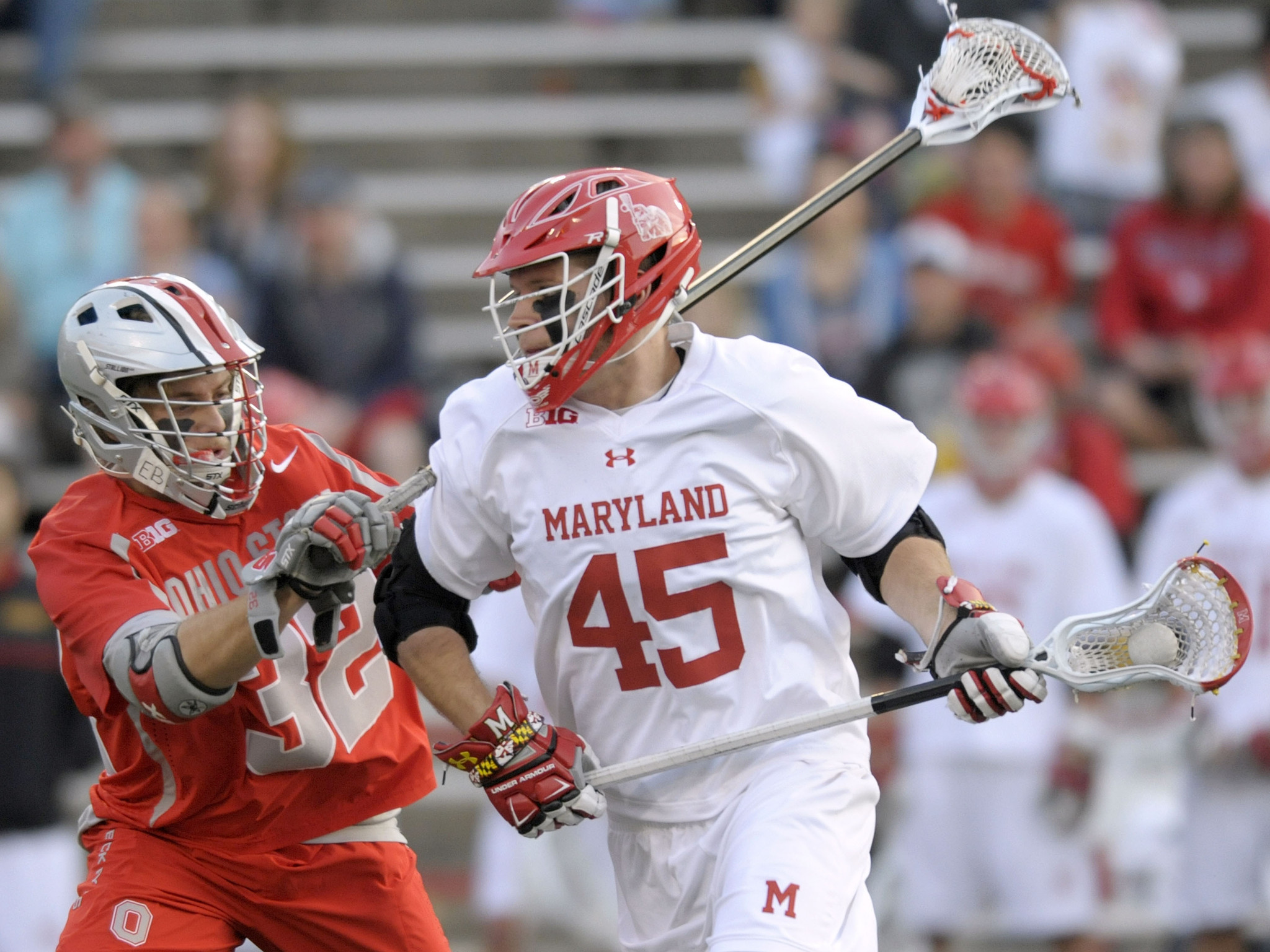 Bs-sp-terps-ohio-state-lacrosse-0425-20160424