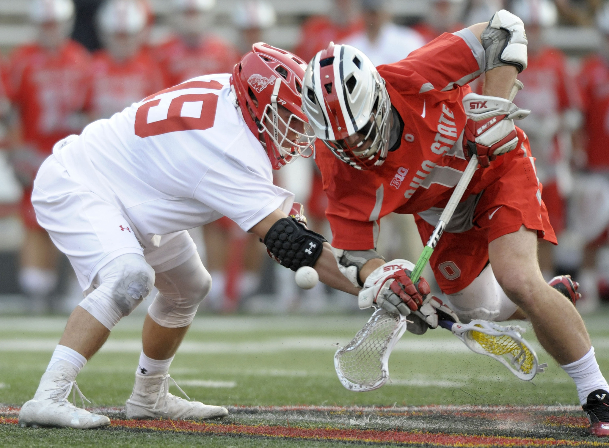 Bal-postscript-from-ohio-state-at-maryland-men-s-lacrosse-20160424