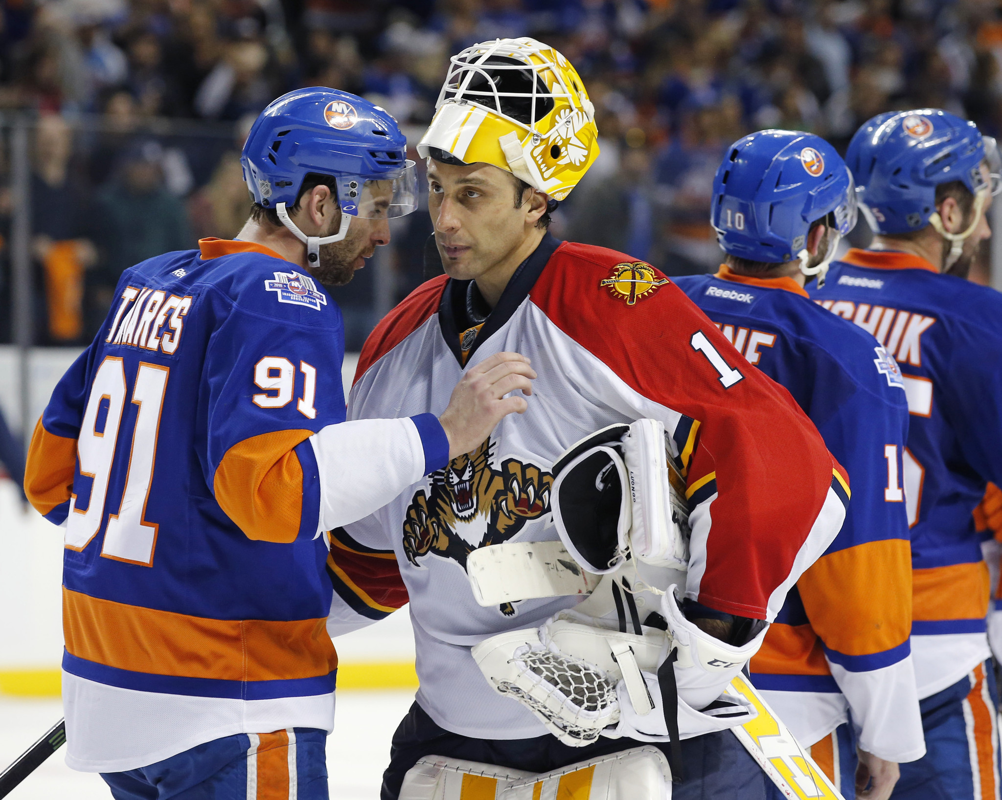 Sfl-panthers-s-luongo-proud-of-season-panthers-had-disappointed-by-the-ending-20160424