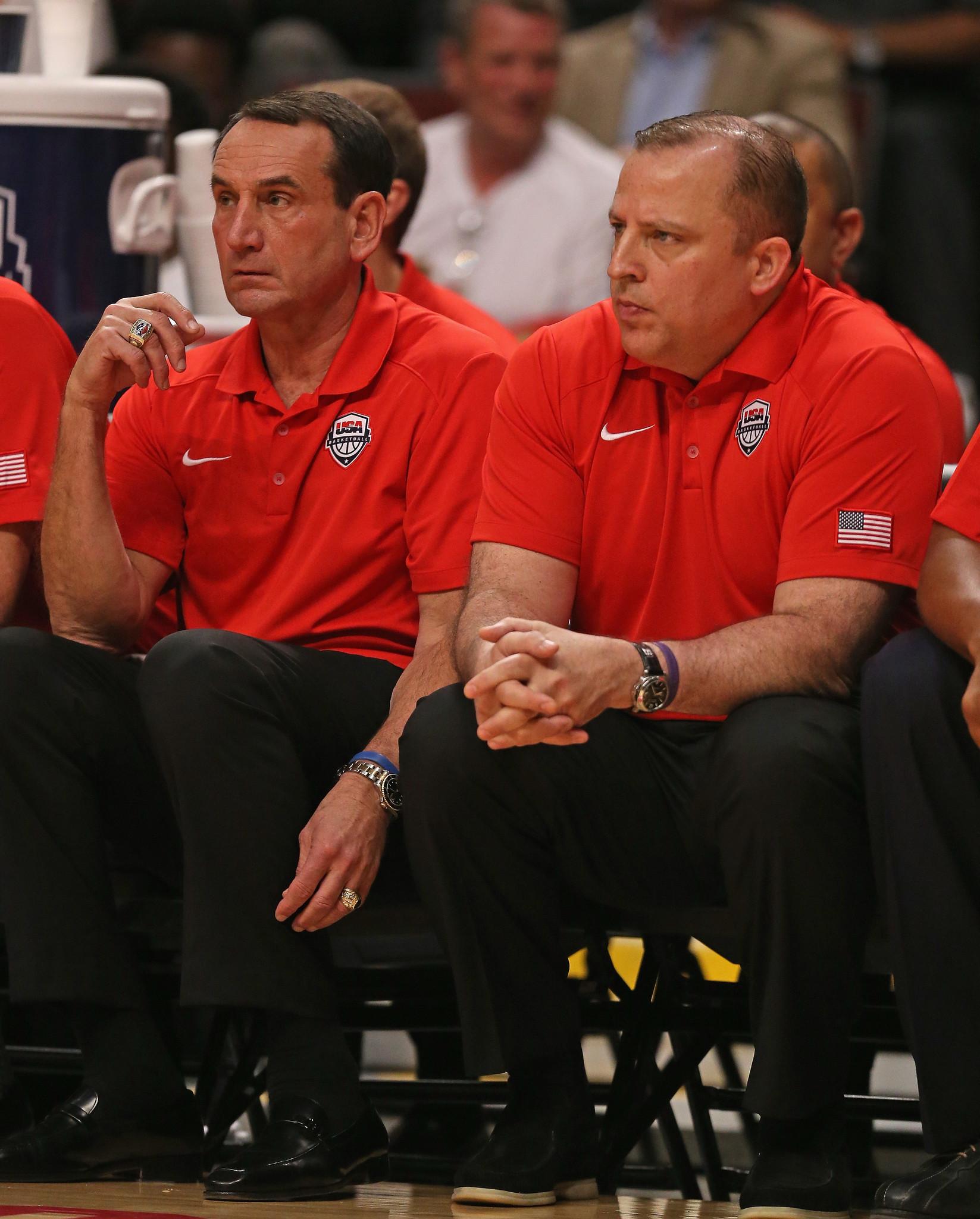 Ct-usa-basketball-united-center-20160425