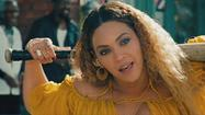 Let's laugh at this blogger who called Beyoncé an 'urban terrorist'