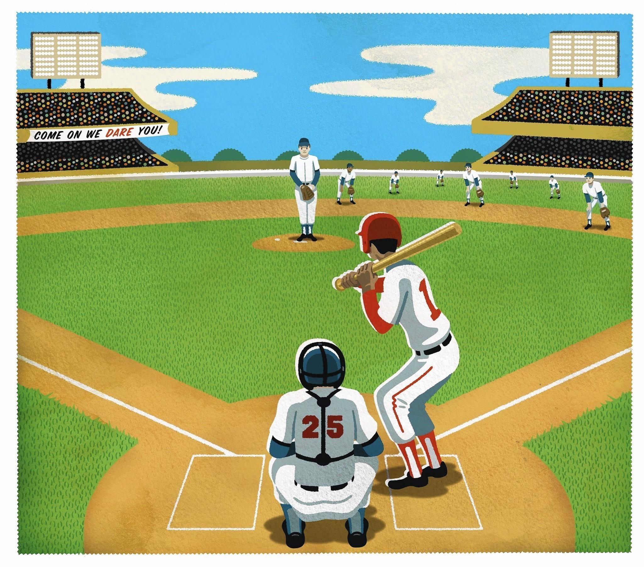 La-sp-am-pm-baseball-shifts-20160426