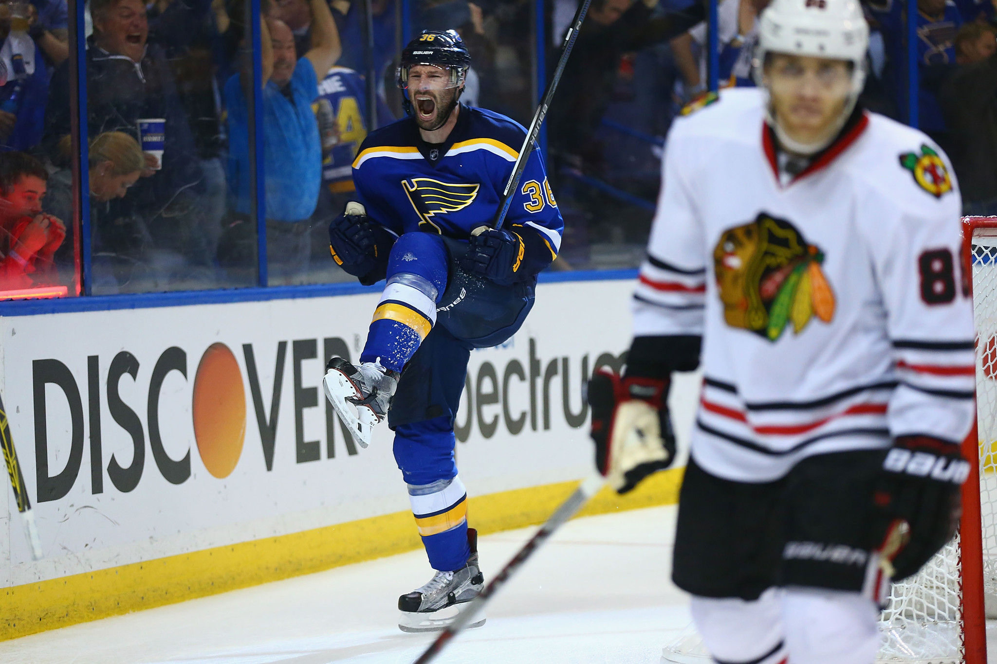 Ct-game-7-observations-blackhawks-blues-20160426